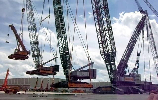 crane-lifts-crane-lifts-crane.jpg (79 KB)