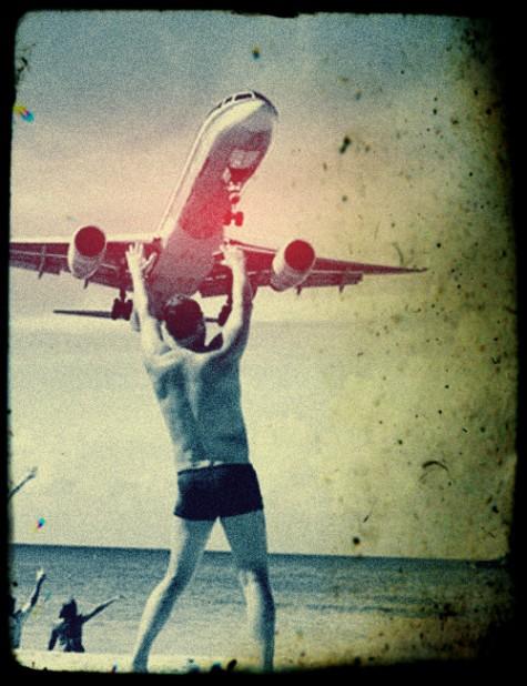 need2-catchtheplane.jpg (88 KB)
