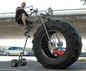 oh-yer-bike.jpg (26 KB)
