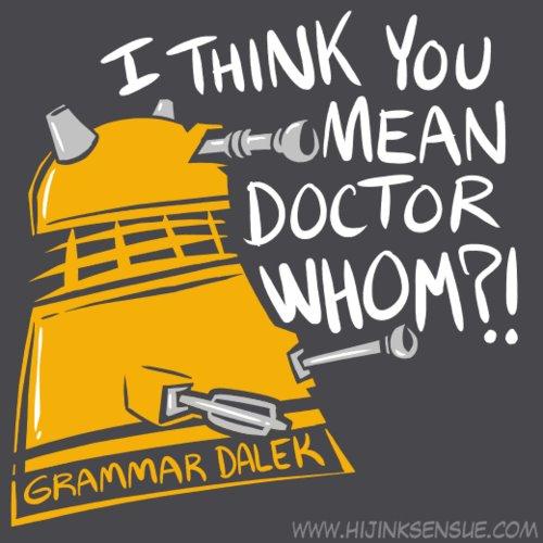grammar-dalek.jpg (42 KB)