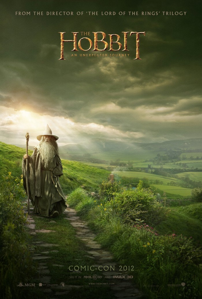 thehobbit-ComicConPoster.jpg (858 KB)