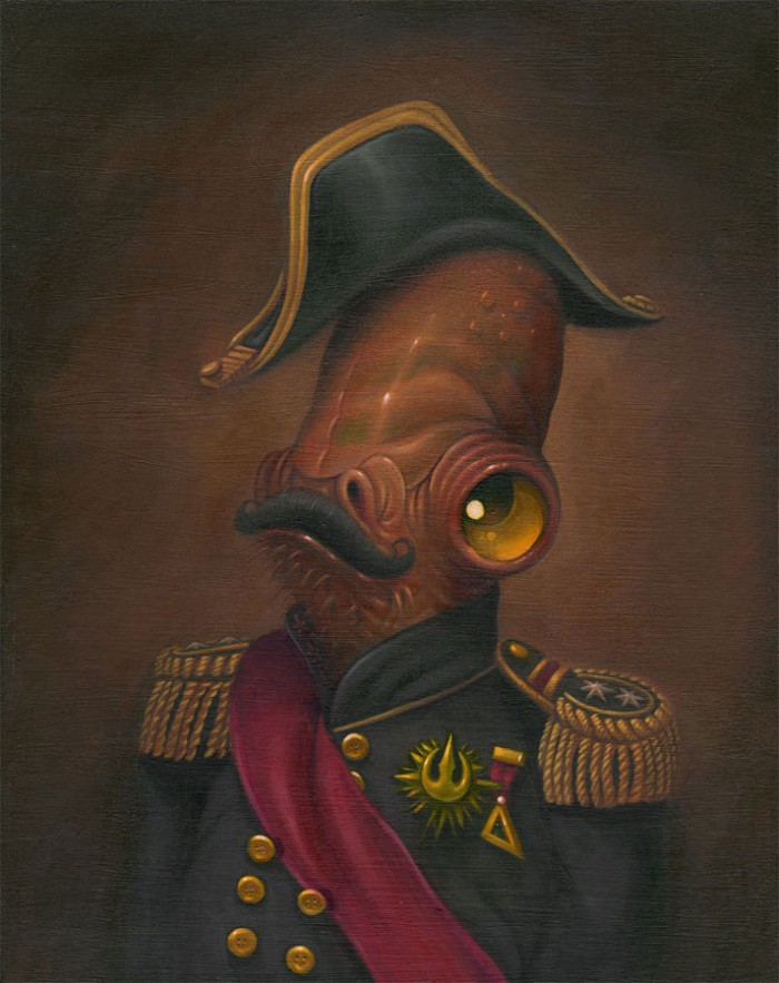 Admiral-Ackbar-full-uniform.jpg (119 KB)