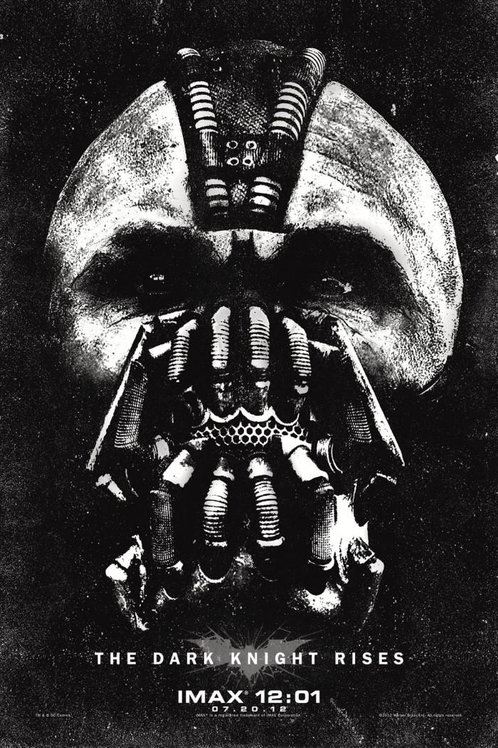 tdkr-imax-poster.jpg (549 KB)