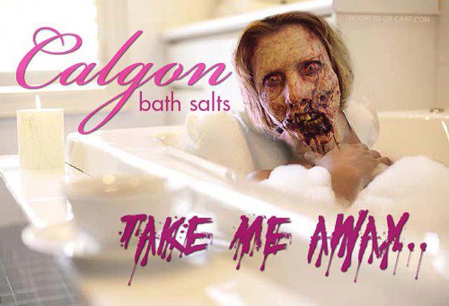 bath-salts.jpg (42 KB)