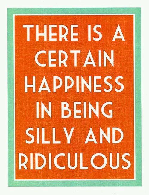happiness.jpg (64 KB)