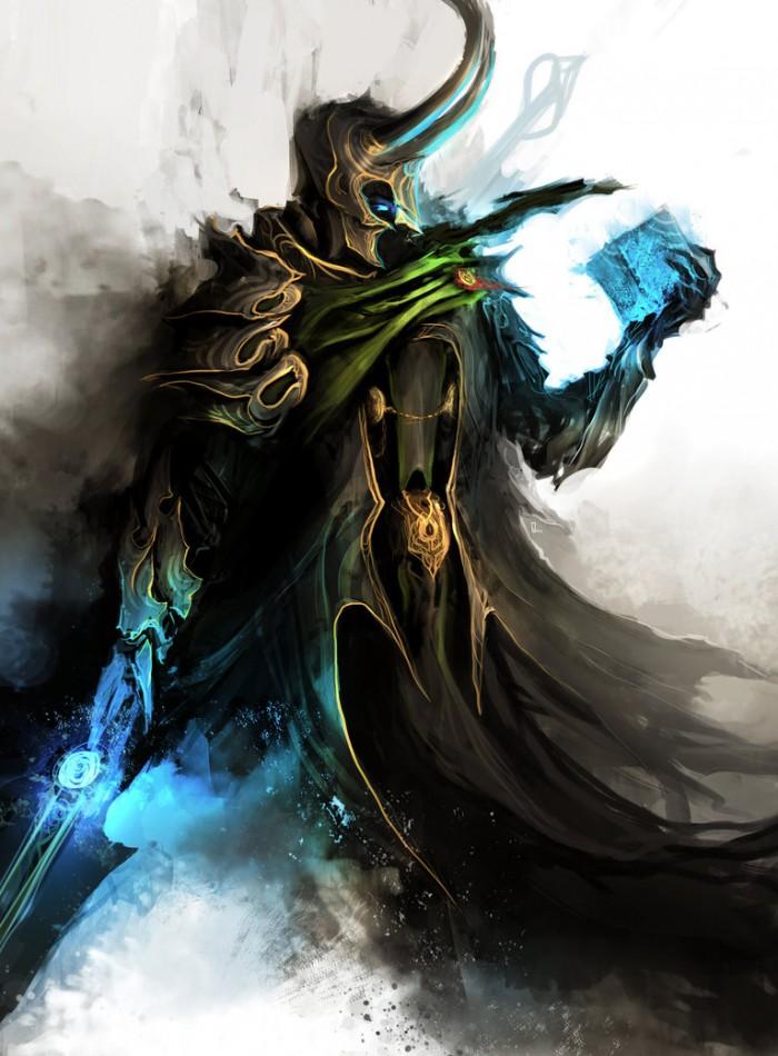 the_avengers___loki_by_thedurrrrian.jpg (174 KB)