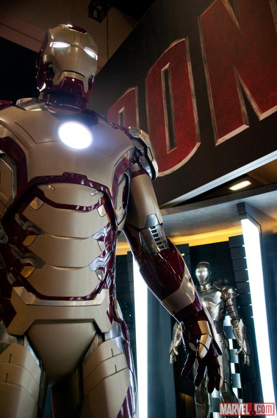 iron-man3-2.jpg (65 KB)