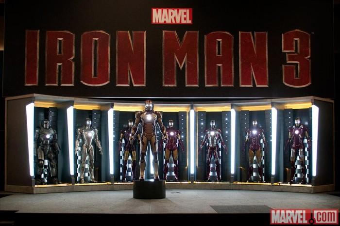 iron-man3-4.jpg (98 KB)