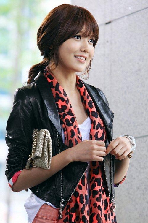 Choi-Sooyoung.jpg (75 KB)