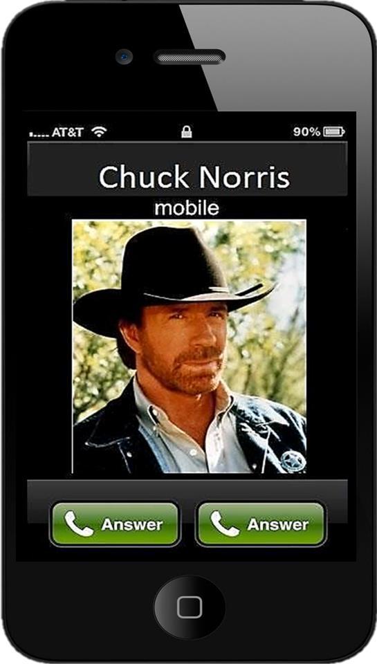 Chuck-Norris.jpg (51 KB)