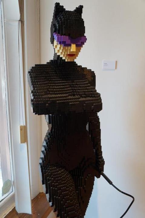 lego-catwoman.jpg (35 KB)
