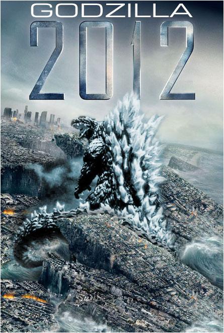 Godzilla-2012-godzilla-23601694-445-660.jpg (102 KB)
