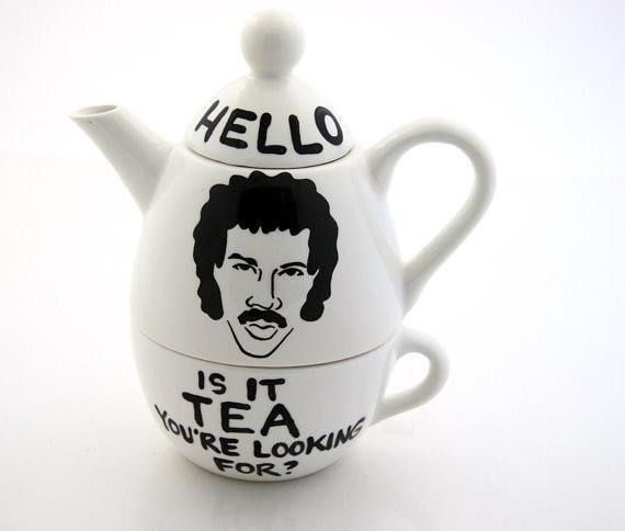 tea.jpg (18 KB)