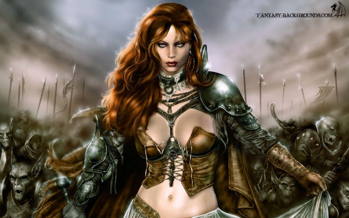 fantasy-woman-background-1920x1200.jpg (383 KB)