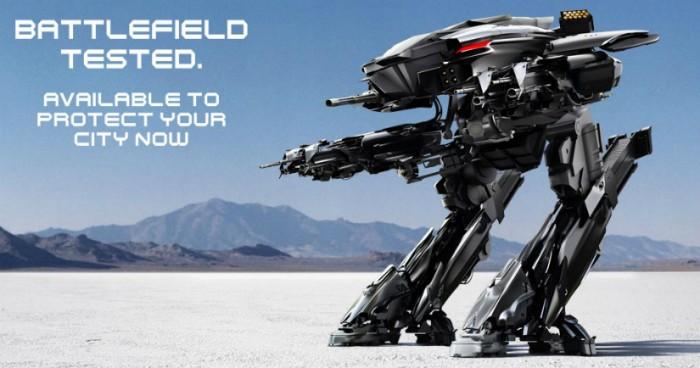 RoboCop-2013-Reboot-Trailer-1-HD1.jpg (166 KB)