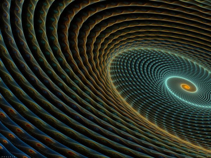 spiraloxysme_by_prelkia-d31huv2.png (2 MB)