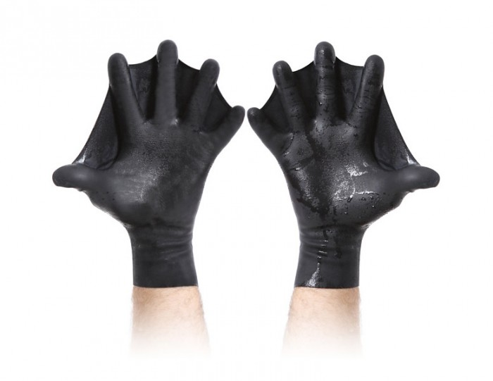 darkfin-webbed-gloves-xl.jpg (47 KB)