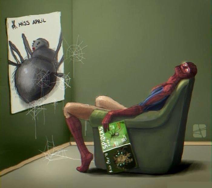spider-porn.jpg (36 KB)