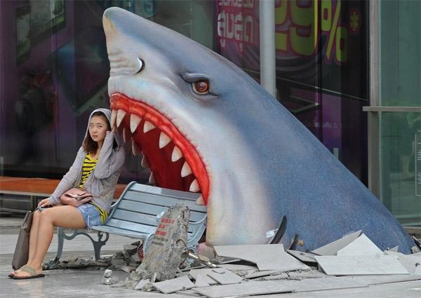 shark-bench-1.jpg (76 KB)
