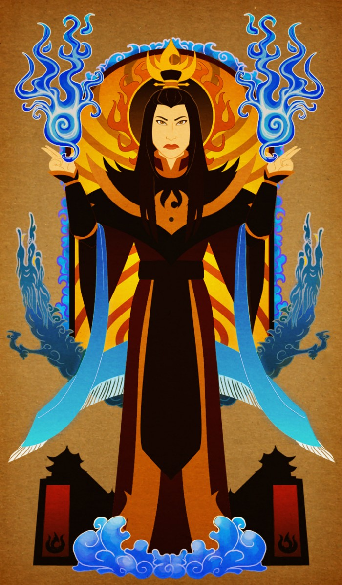 Fire_Lord_Azula_by_skybison.jpg (914 KB)