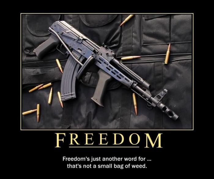 freedom1.jpg (62 KB)