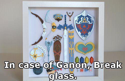 In-case-of-Ganon.jpg (29 KB)