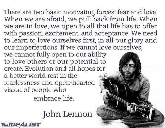 John-Lennon.jpg (57 KB)