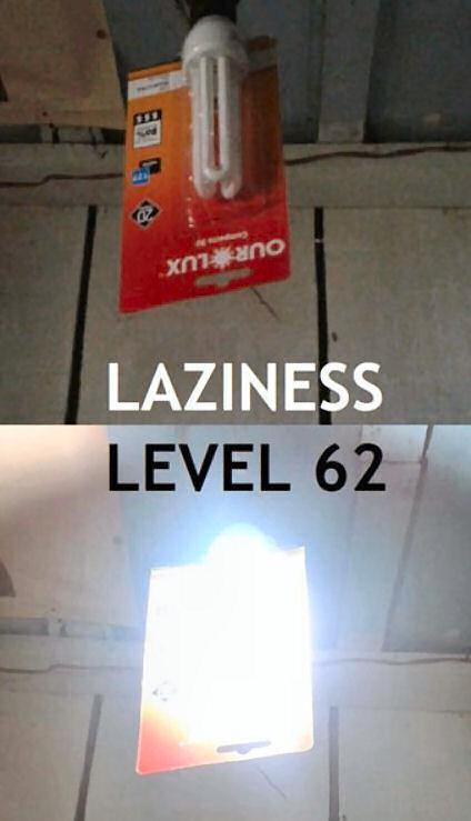 laziness.jpg (31 KB)