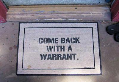 warrant.jpg (21 KB)