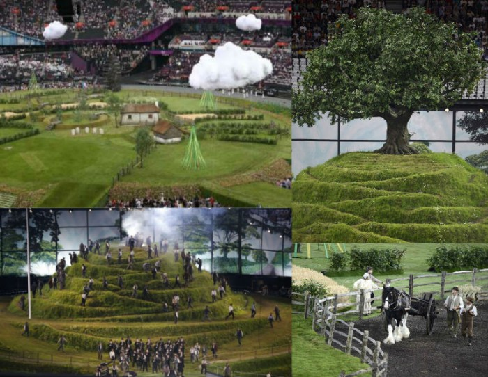1-The-Shire-Olympics-2012.jpg (138 KB)