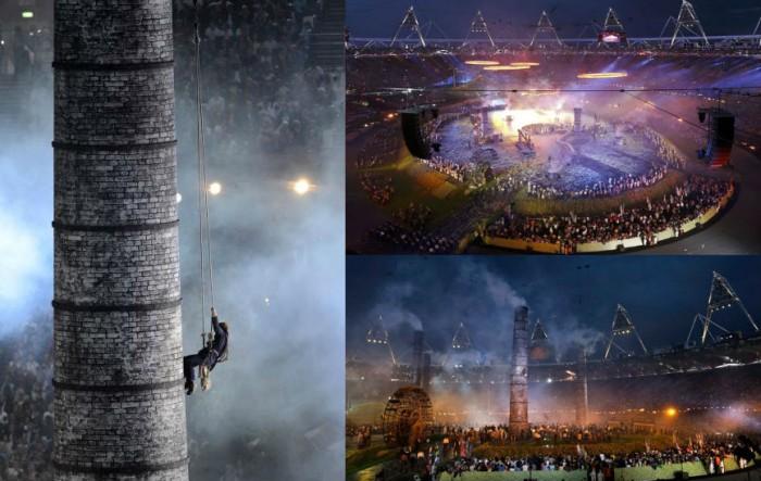 2-Isengard-Olympics-2012.jpg (112 KB)