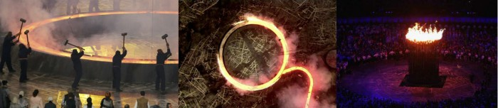 4-One-Ring-and-Sauron-Olympics-2012.jpg (78 KB)