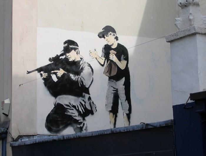 Banksy-Graffiti-Art-Monkey-Graffiti-banksy-art_.jpg (88 KB)