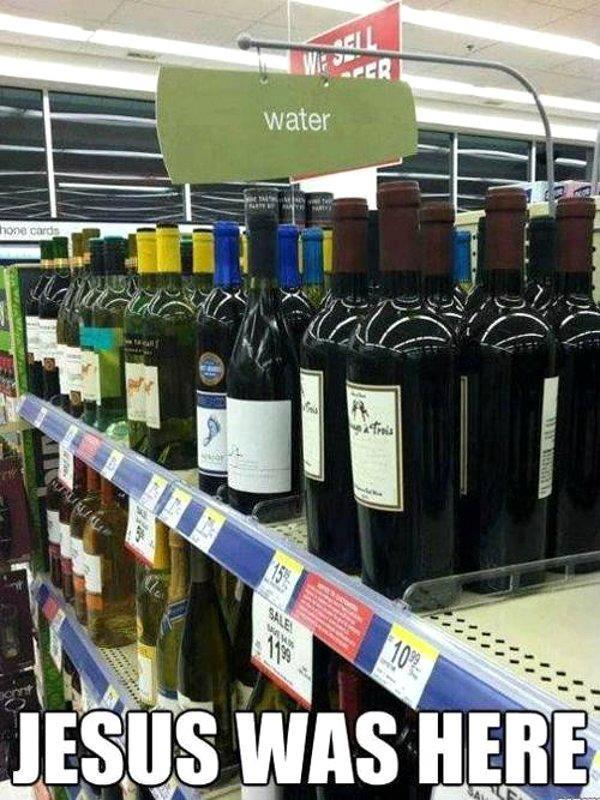water-to-wine.jpg (94 KB)
