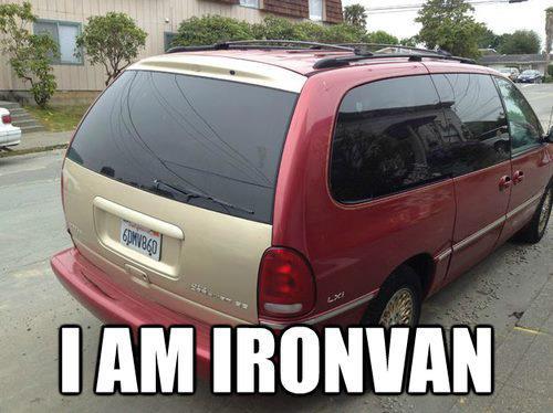 Iron-Van.jpg (37 KB)