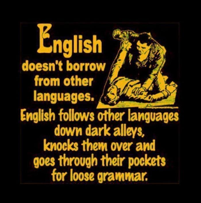 english.jpg (65 KB)