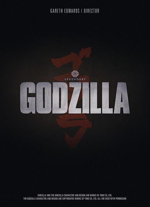 godzilla-poster.jpg (24 KB)