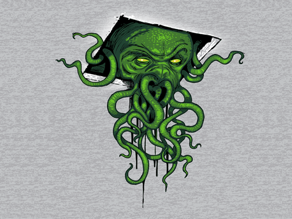 cthulhu_is_watching.png (384 KB)