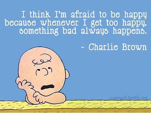 funny-Charlie-Brown-quote-cartoon.jpg (57 KB)