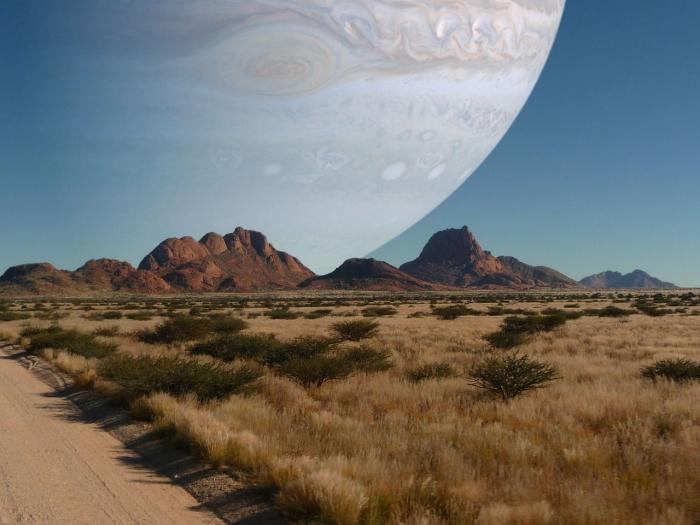 Jupiter.png (1 MB)
