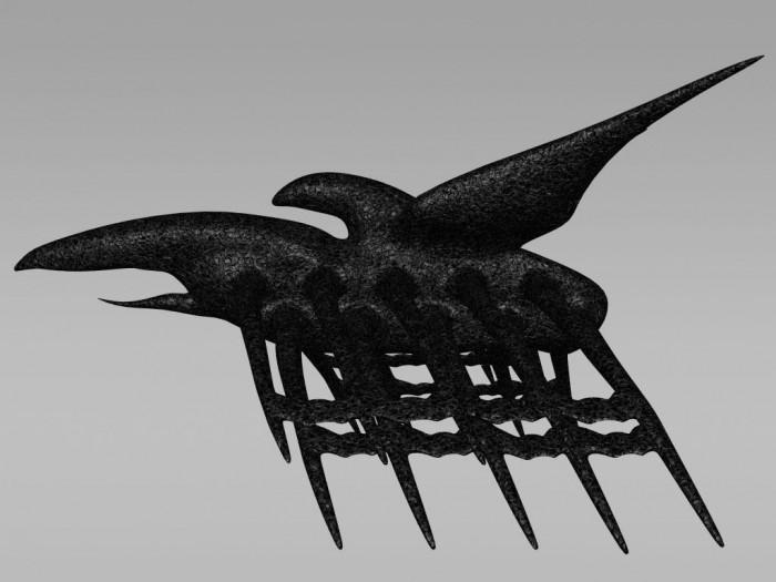 shadowhybrid.jpg (67 KB)