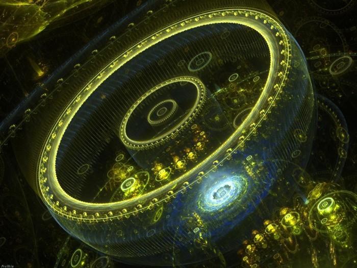 Universal_Gear_by_Prelkia_J.JPG (247 KB)