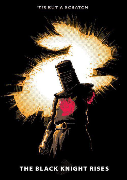 black-Knight-Rises.jpg (49 KB)
