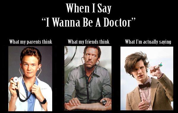 doctor.jpg (42 KB)