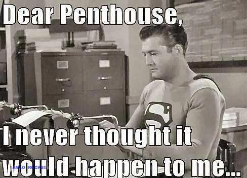 penthouse.jpg (32 KB)