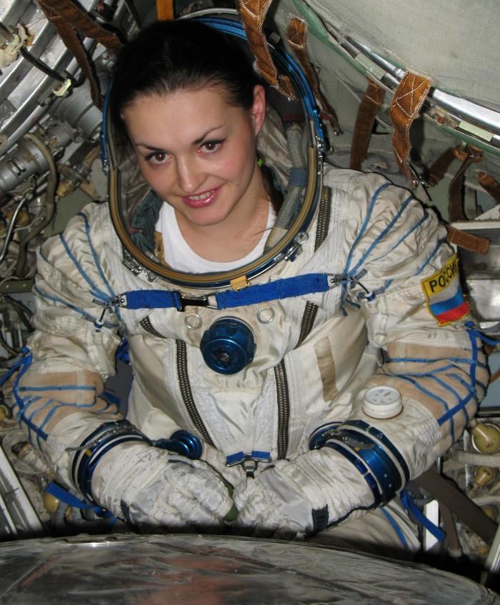 Cosmonaut-Serova-Yelena.jpg (1 MB)