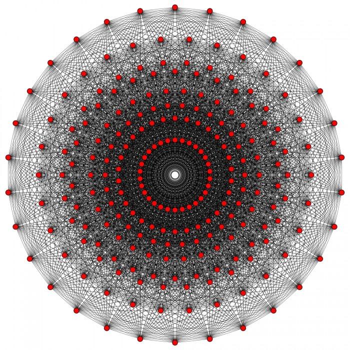 4-21-polytrope-petrie_EJ.JPG (1 MB)