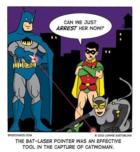 catwoman-laser-pointer.jpg (49 KB)