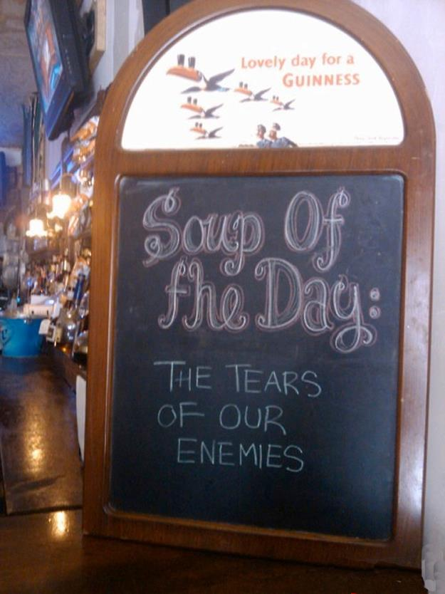 soup-of-the-day.jpg (56 KB)