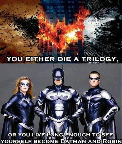Die-a-Trilogy.jpg (46 KB)